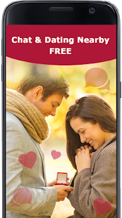 Ireland Dating & Chat Free - náhled
