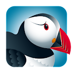 Puffin Plus - Fast & Flash v4.2.0.1824