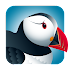 Puffin Plus - Fast & Flash v4.2.0.1834
