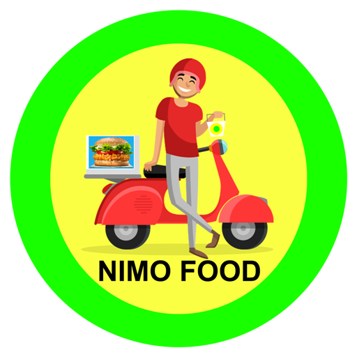 Nimo Food file APK for Gaming PC/PS3/PS4 Smart TV