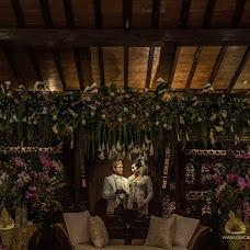 Wedding photographer Chris Marbun (crizmarbun). Photo of 30.03.2016