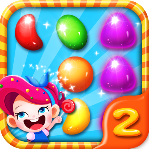 Candy Star 2 file APK Free for PC, smart TV Download
