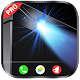 Download Flash On Call and SMS : Flash Light Torch For PC Windows and Mac
