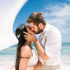 Wedding photographer Yuliya Vicenko (Juvits). Photo of 10.09.2019