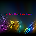 Hits Pink Floyd Music Lyrics icon