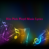 Hits Pink Floyd Music Lyrics