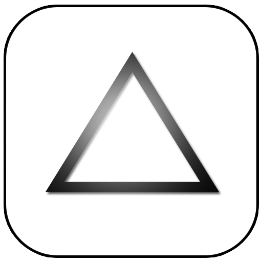 Prisma Art Effects 攝影 App LOGO-APP開箱王