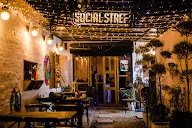 Social Street Cafe photo 1