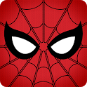 Spider-Man: Far From Home icon