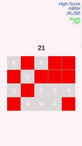 Memory Games - Match Tiles and Squares Brain Train 0.1 de.gamequotes.net 2