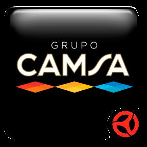 Grupo Camsa Gratis