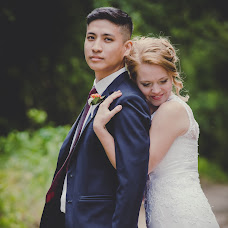 Esküvői fotós Ördög Mariann (ordogmariann). Készítés ideje: 17.08.2017