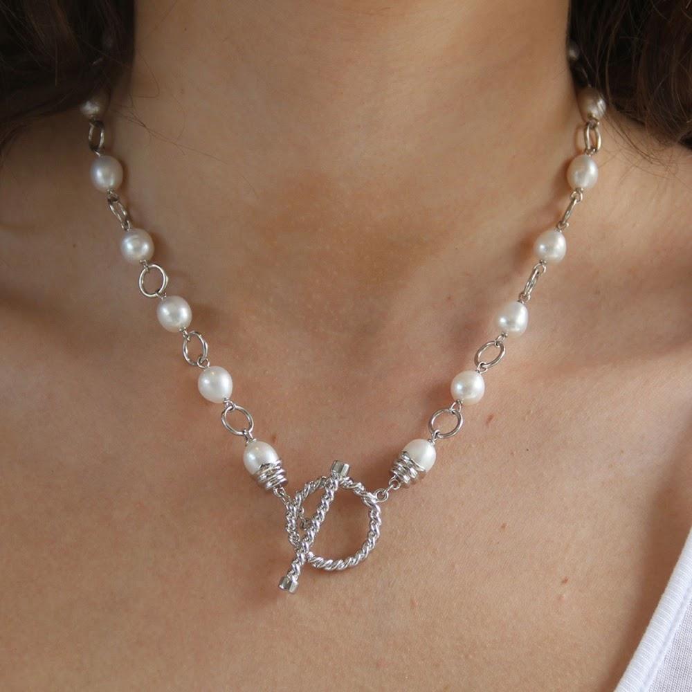 latest-jewellery-trends_pearl