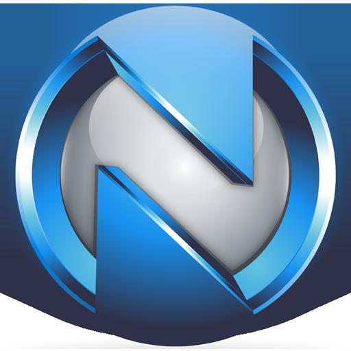 nWay avatar image
