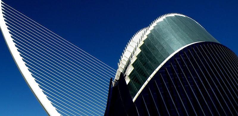 Un certo Calatrava... di GabrieleT