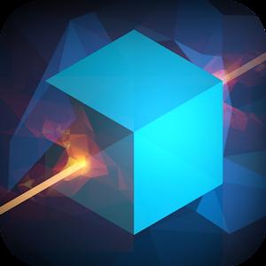 Lintrix MOD APK 1.0.3 (Unlimited Money/All Levels Unlocked)