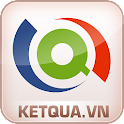 KetquaVn – Kết quả xổ số icon