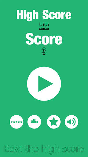 免費下載休閒APP|Stroobble - 色彩游戏 app開箱文|APP開箱王