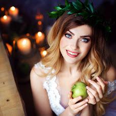 Wedding photographer Anastasiya Gureeva (Optimistic). Photo of 17.03.2016