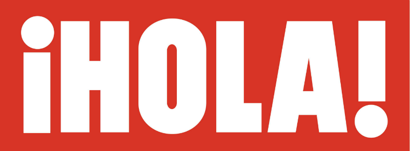 File:Revista ¡HOLA!.png - Wikimedia Commons