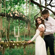 Wedding photographer Igor Shalygin (Shalygin). Photo of 02.06.2014