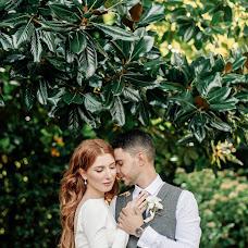 Wedding photographer Elena Valinurova (Horo). Photo of 25.01.2019