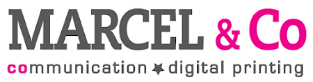 Marcel & Co
