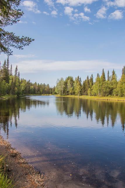 outdoor-finland