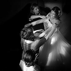 Wedding photographer Marco Cammertoni (MARCOCAMMERTONI). Photo of 07.06.2017