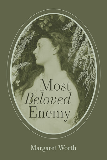 Most Beloved Enemy cover