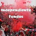 Independiente Fondos icon