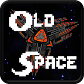Old Space