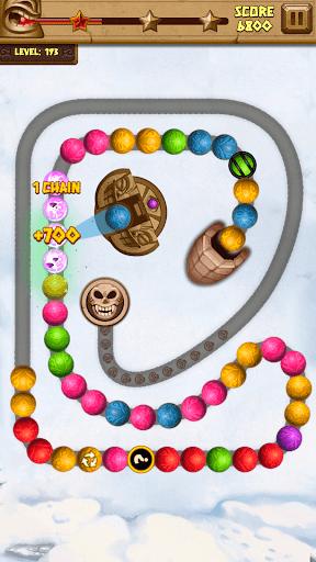 Color Bubble 4.0 screenshots 4