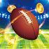 Gift Kick: Kick Football, Win Free Gifts