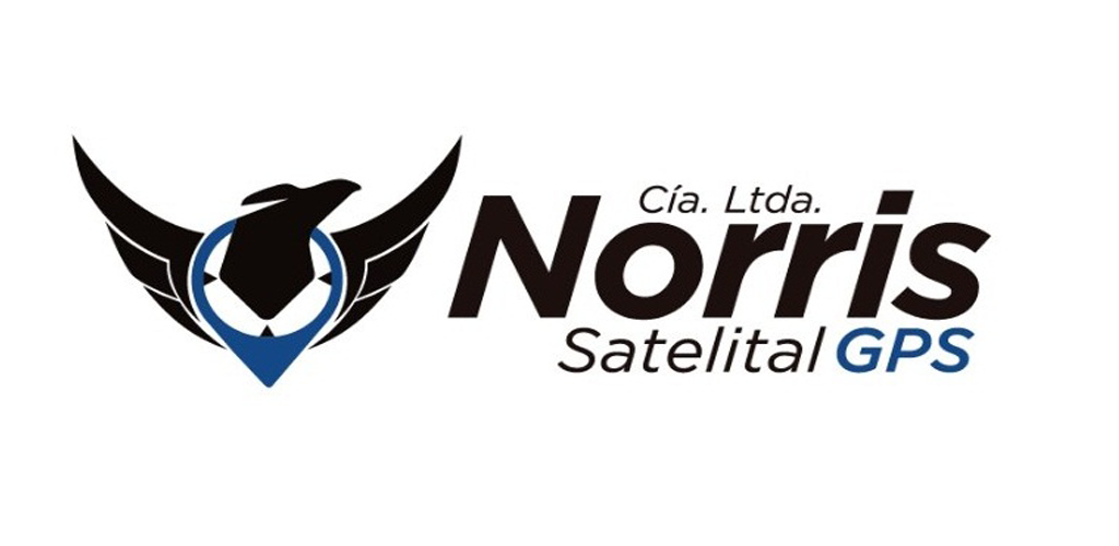 Download Norris Satelital GPS 5 0 APK latest version app for android