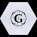 GIGI Band Mobile icon