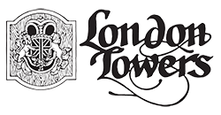 London Towers Apartments Homepage