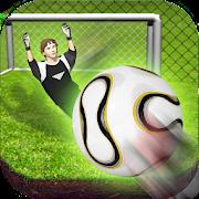 Ultimate Soccer - Football 2019