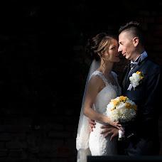 Wedding photographer Silviu Bizgan (silviubizgan). Photo of 13.09.2017