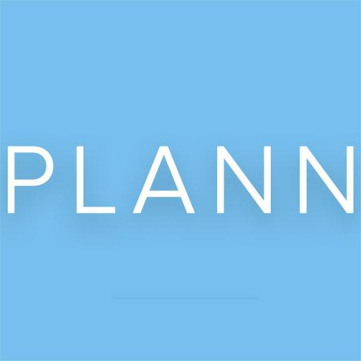 Plann: Prev.. file APK for Gaming PC/PS3/PS4 Smart TV