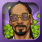 Snoop Dogg's Rap Empire MOD APK 1.8 (Mod Menu)
