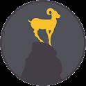 HackNC icon