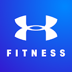 Map My Fitness Workout Trainer 19.12.0
