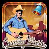 Country Musik Klingeltöne Beliebte Lieder