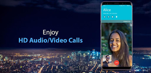 Voico: Free Calls and Messages - Apps on Google Play