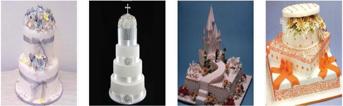 Cake Decorations Sydney Have A Peek At This Web Site 01