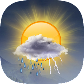 Weather Widgets 2017