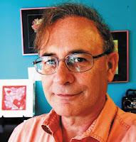 Leonard Gaultois photo