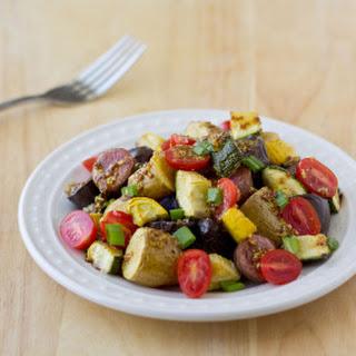 Potato Salad With Mustard Sauce Recipes