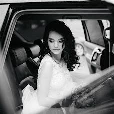 Wedding photographer Mariya Leys (marialeis). Photo of 17.06.2017